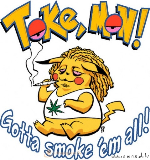 Toke Mon
