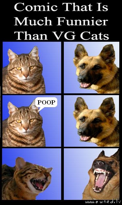Funniest comic ever