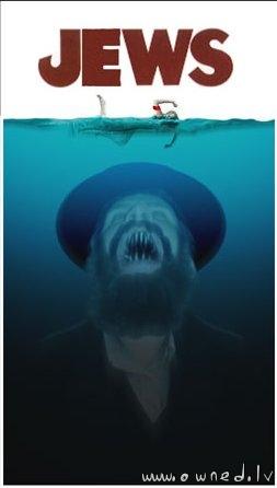Newest horror movie