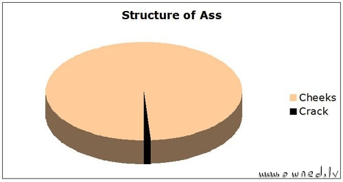 Structure of ass