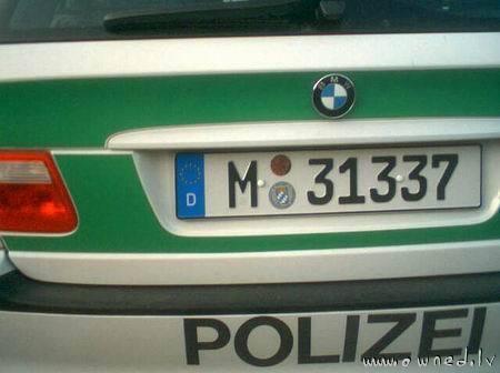 Leet police