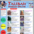 Taliban singles online