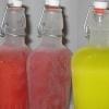 How to make skittles vodka